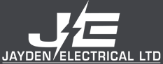 Jayden Electrical